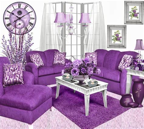 Furniture Paint House Design Furniture Clipgoo
