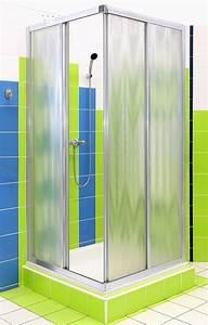 Duschkabine Selber Bauen : dusche einbauen leicht gemacht so macht 39 s der heimwerker ~ Bigdaddyawards.com Haus und Dekorationen