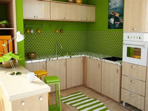 kitchens with green cabinets green kitchen cabinets pictures tedx designs the 6622