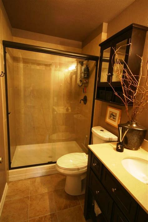 Affordable Bathroom Remodeling Ideas by 30 Top Bathroom Remodeling Ideas For Your Home Decor