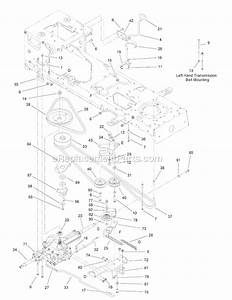 1950 Chrysler Imperial Wiring Schematics Chrysler Seabreeze Wiring Diagram