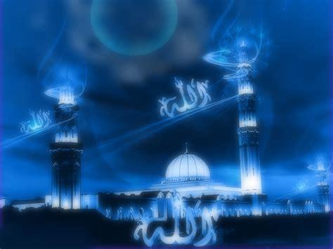 islamic wallpapers islamic wallpaper