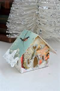 25 best ideas about christmas card crafts on pinterest diy christmas cards christmas cards