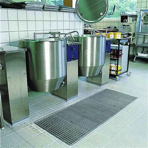 kitchen floor drain drains drainage channels and pipes for industrial 5615