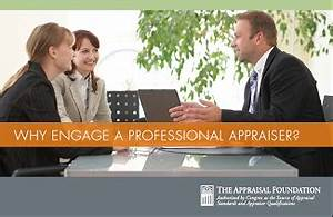 Item Detail - The Appraisal Standards Board and USPAP (pk