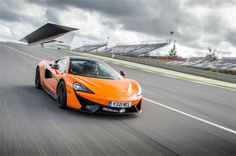 Mclaren 570s Backgrounds by Mclaren 570s Wallpapers Images Photos Pictures Backgrounds