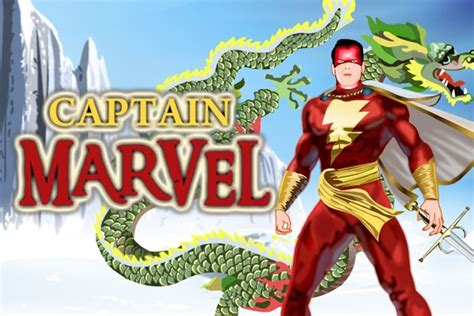 captain marvel dress  game boys games games loon