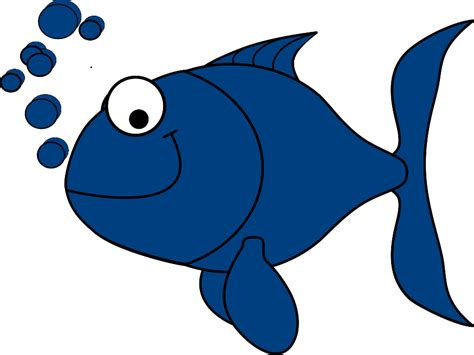 Fish Clipart - clipart fish images clipart panda free clipart images