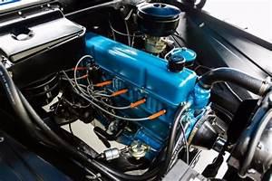 1962 Chevrolet Pickup C10  Stepside Short Box Manual