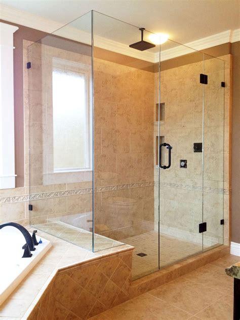 unique bathroom shower ideas  decorathing