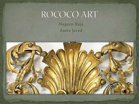 home design app tips and tricks rococo and architecture