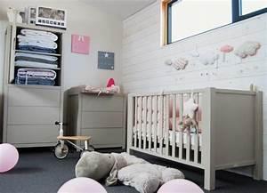 Magasin Lit Enfant : magasin moderne chambre d 39 enfant nantes par design moi un mouton ~ Teatrodelosmanantiales.com Idées de Décoration
