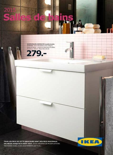 ikea lavabo salle de bain salle de bain ikea avis le meilleur du catalogue ikea c 244 t 233 maison