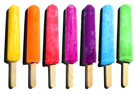 popsicles with popsicles cliparts co
