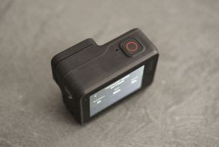 gopro hero black review techradar