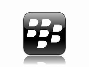 blackberry.com | UserLogos.org