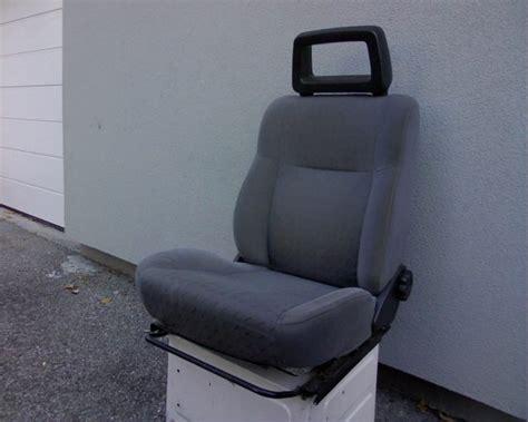 siege occasion siège voiture annonce auto accessoires pas cher mes