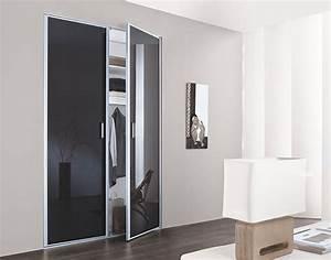 Porte De Placard Pliante : porte de placard pliantes ~ Dailycaller-alerts.com Idées de Décoration