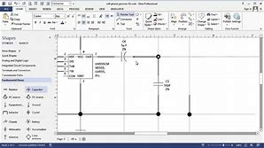 Hd wallpapers electrical wiring diagram visio 13d33 hd wallpapers electrical wiring diagram visio asfbconference2016 Images