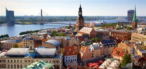 Dzīvoklis Rīga - Jaunie Projekti ar Izcilu Kvalitāti - Bonava