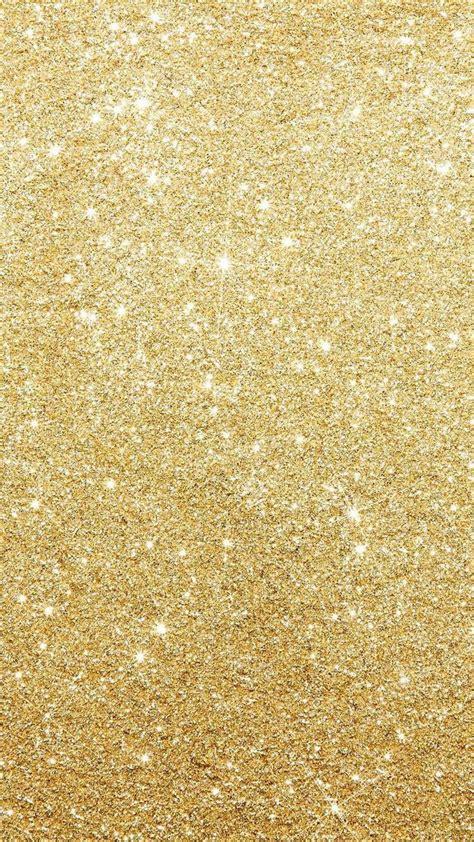 Gold Backgrounds Wallpaper Iphone Gold Glitter 2019 3d Iphone Wallpaper