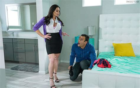 My Taboo Giving Stepmom What She Wants Kendra Lust Hd Untouched 1080p My Taboo