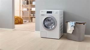 Spülmaschine Kein Strom : so spart man strom wasch und sp lmaschine lieber l nger laufen lassen ~ Orissabook.com Haus und Dekorationen