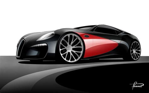 animation concept cars wallpapers