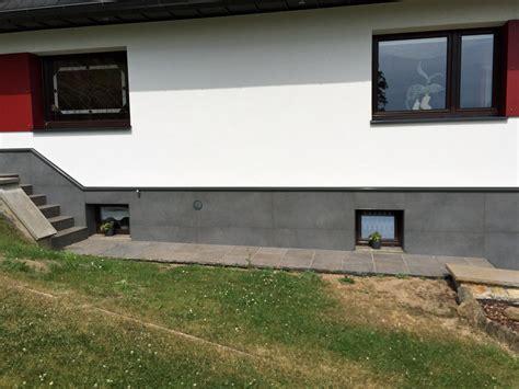 Haussockel Farbe Bilder by Fliesen Bieten F 252 R Jeden Wohnstil Das Passende Design