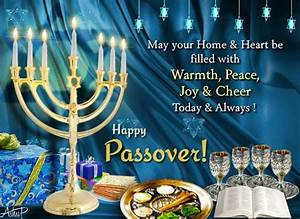Passover Thank You Cards Free Passover Thank You ECards