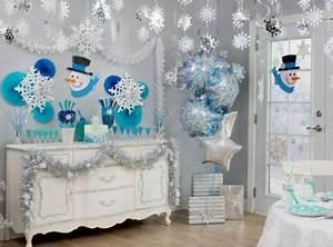 Christmas Party Ideas Christmas Decoration Ideas Party