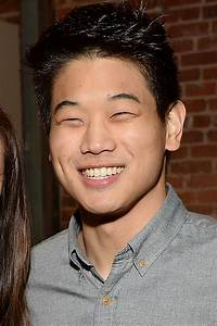 Ki Hong Lee Pictures And Photos