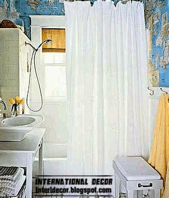 2014 Bathroom Colors by Modern Wallpaper For Bathrooms 2014 10 Basic For