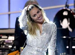 Miley Cyrus takes back apology for controversial Vanity ...