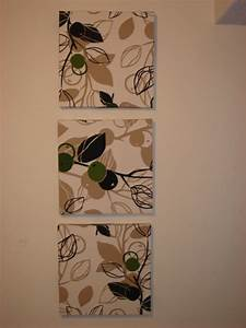 ikea lack tables become wall art ikea hackers ikea hackers With what kind of paint to use on kitchen cabinets for fabric flower wall art