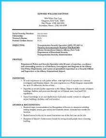 resume cover letter veterinary assistant resume cover