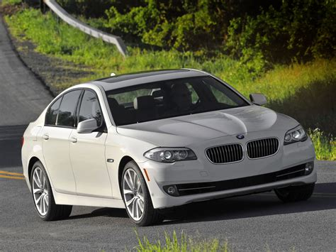 car in pictures car photo gallery 187 bmw 5 series 535i