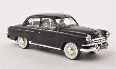 wolga m21 kaufen wolga m21 serie 1 schwarz 1956 ixo modellauto 1 43