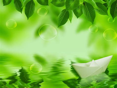 gambar ayubblog hd background wallpaper gambar daun