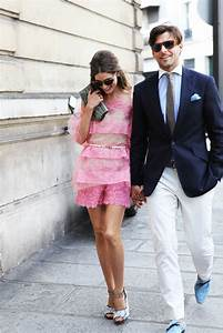 What to Wear  Men Wedding Outfits For Wedding Invitation | Fashdea
