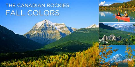 rockies colors canadian rockies car interior design