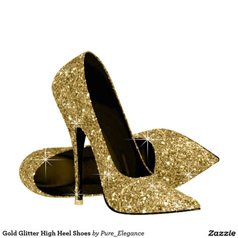 High Heel Clip High Heel Clipart 8232 Free Clipart Images Clipartwork