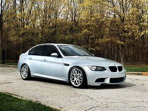 Bmw E90 Tuning : 2010 ind bmw m 3 sedan e90 tuning wallpaper 2048x1536 ~ Jslefanu.com Haus und Dekorationen