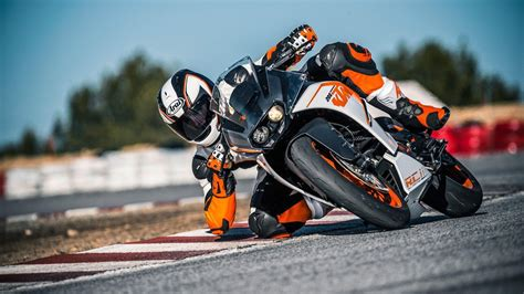 Ktm Rc 390 4k Wallpapers by Ktm Rc 200 Hd Wallpapers Wallpaper Cave