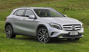 Mercedes A 250 : 2014 mercedes cla gla 250 4matic price and features for australia ~ Maxctalentgroup.com Avis de Voitures