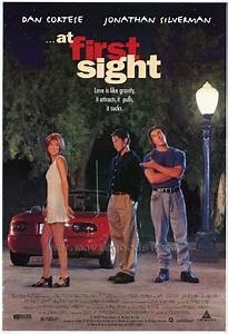 At First Sight : at first sight movie posters from movie poster shop ~ A.2002-acura-tl-radio.info Haus und Dekorationen