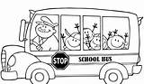 Bus Coloring Pages Driver Drawing Line Tayo Magic Little Getdrawings Printable Woman Getcolorings Sc Sheets Boys Drawings Print Pic Paintingvalley sketch template