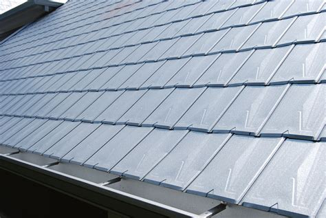 types  roof shingles   home ideas  homes
