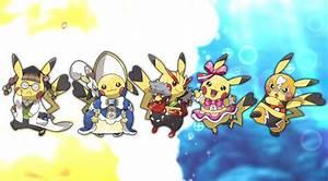 Pokemon Mega Evolutions Coloring Pages Images | Pokemon Images