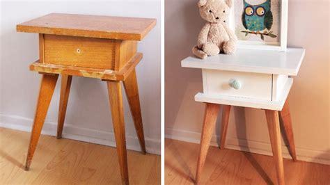 relooker ses vieux meubles pour leur donner une nouvelle vie astuces bricolage